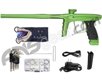 DLX Luxe Ice Paintball Gun - Dust Slime/Dust Slime