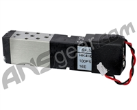DLX Luxe 1/1.5/2.0/Ice & OLED Replacement Solenoid (LUX055)
