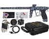 DLX Luxe X Paintball Gun - Urban Camo
