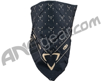 DLX Luxe Bandana Face Covering