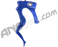 HK Army Luxe X & Ice Diva Trigger System - Blue