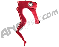 HK Army Luxe X & Ice Diva Trigger System - Red