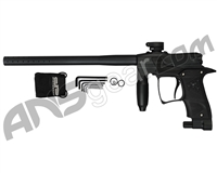 Dangerous Power E2 Paintball Gun - Black