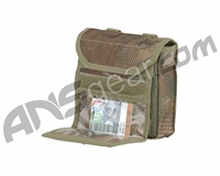 2013 Dye Tactical Admin Pouch - DyeCam