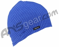 Dye Vice Beanie - Royal