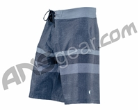 Dye Ponto Board Shorts - Navy