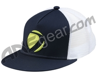 Dye 2015 Icon Men's Adjustable Hat - Navy