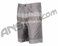 Dye Board Shorts - Tan