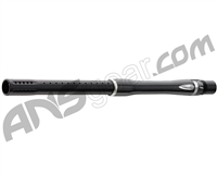 "Dye Carbon Fiber 2 Piece Boomstick Barrel - Autococker Thread - 15"" Length - .680 Bore"