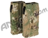 Dye Assault Matrix 10 Round Magazine 2 Pack - DyeCam