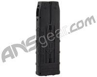 Dye Assault Matrix 20 Round Magazine (Single) - Black