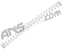 Dye DAM Magazine Replacement Long Bumper Spring (R95100001)