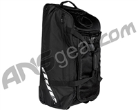 Dye The Discovery Gear Bag 1.5T - Black