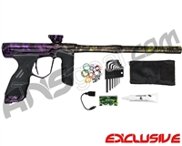 Dye DSR Paintball Gun