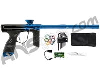 Dye DSR Paintball Gun - Black Water