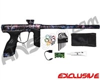 Dye DSR Paintball Gun - Cosmic