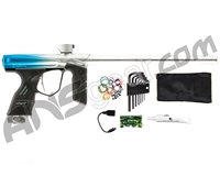 Dye DSR Paintball Gun - Freeze