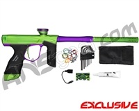 Dye DSR Paintball Gun - Joker