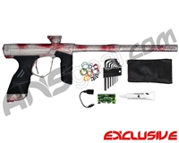 Dye DSR Paintball Gun - Murder