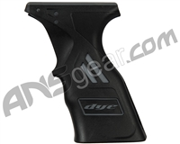 Dye DSR Sticky Grip - Black/Grey