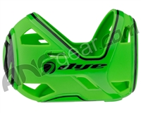 Dye Flex Tank Cover - Lime