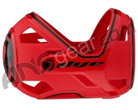 Dye Flex Tank Cover - Red