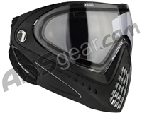 Dye I4 Airsoft Mask - Black