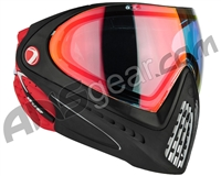 Dye Invision Goggle I4 Pro Mask - Dirty Bird