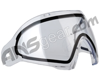 Dye I4/I5 Thermal Mask Lens - Clear