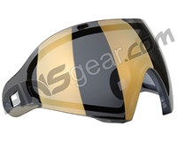 Dye I4/I5 Thermal Mask Lens - Dyetanium Gold