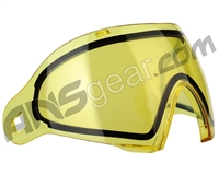 Dye I4/I5 Thermal Mask Lens - Yellow