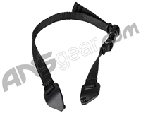 Dye i4/i5 Goggle Replacement Chin Strap (R95661114)