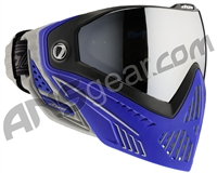 Dye i5 Paintball Mask - Air Force One