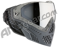 Dye i5 Paintball Mask - Blackout