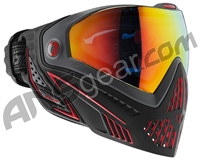 Dye i5 Paintball Mask - Fire