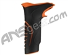 Dye M2 Foregrip - Black/Orange