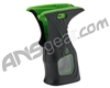 Dye M2 MOSAir Replacement Grip - Black/Lime