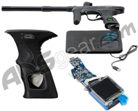 Dye M2 MOSair Complete Board Upgrade Kit