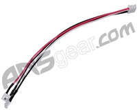 Dye M3s & M3+ Eye Wire Harness (R30591860)