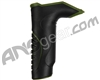 Dye M3S Foregrip - Black/Olive