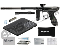 Dye M3s Paintball Gun - Abyss
