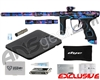 Dye M3s Paintball Gun - Cosmic