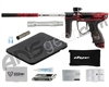 Dye M3s Paintball Gun - Ironmen