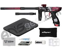 Dye M3+ Paintball Gun - PGA Reaper Sickle