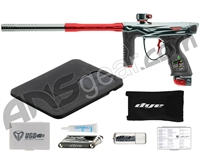Dye M3+ Paintball Gun - Shadow Fire