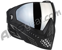 Dye i5 2.0 Paintball Mask - Onyx