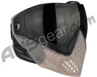 Dye i5 2.0 Paintball Mask - Smoke'd w/ Smoke Lens