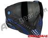 Dye i5 2.0 Paintball Mask - Storm w/ Smoke Lens