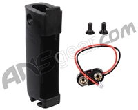 Dye DSR Battery Housing Kit (39000111)