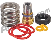 Dye M3s Repair H6ProS Rebuild Kit (39000114)